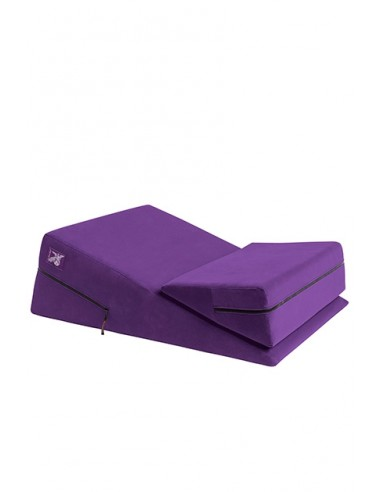 WEDGE/RAMP® COMBO - Purple