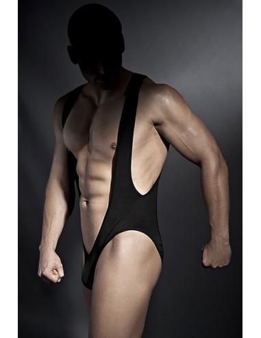Body para hombre Bryan Anaïs Talla XL