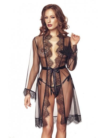 Conjunto sexy Anaïs Dita XXL/XXXL