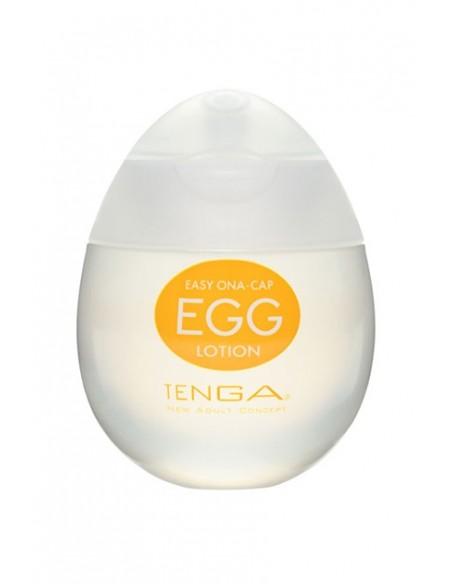 Tenga Egg Locion Uno