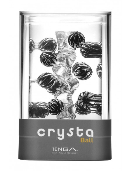Tenga Crysta-Ball