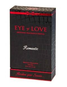 Eohl Phr Parfum Romantic Perfume erótico