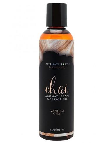 Chai Massage Oil 240ml Aceite masaje