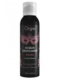 Acqua Crocante Sakura