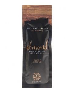 Almond aceite de masaje 30 ml