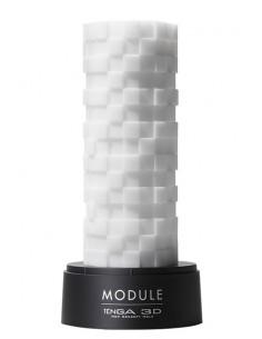 Tenga 3D Module Masturbador masculino
