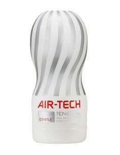 Tenga Air Tech Gentle masturbador masculino