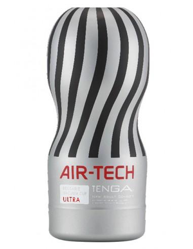 Tenga Air Tech Ultra Masturbador masculino
