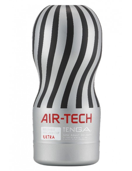 Tenga Air Tech Ultra Masturbador masculino