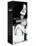 Bnaughty Classic Black Bala Vibradora