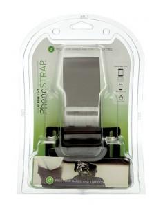 Phonestrap Fleshlight Soporte para móvil