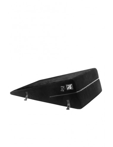 Black Label RAMP - Midnight Black