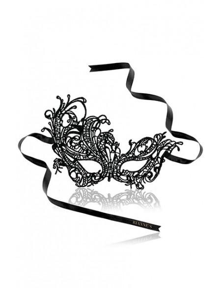 Antifaz erótico Violaine Mask IV Rianne S