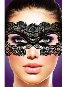 Rianne S - Mask V Zouzou