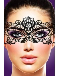 Rianne S - Mask III Francoise