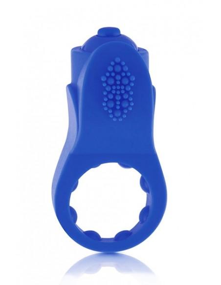 Anilla vibradora Primo Line Apex Azul