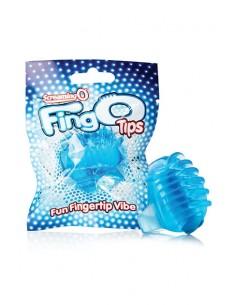 FINGO TIPS - BLUE