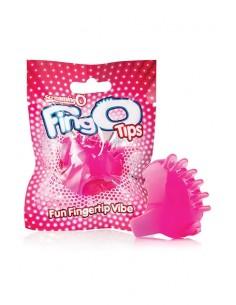 FINGO TIPS - PINK