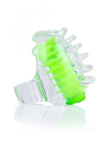 ColorPoP FingO Tip (green only)