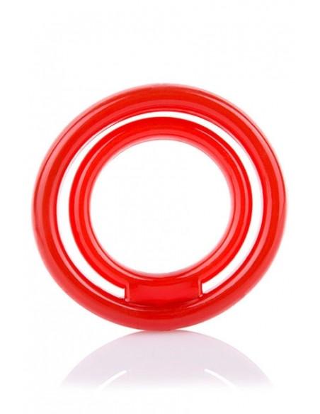 Anilla para el pene RingO2 Rojo