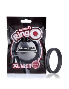 RingO Pro XL (black only)