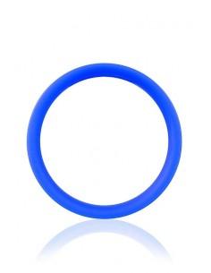 RingO Pro XL (blue only)