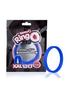 RingO Pro XXL (blue only)