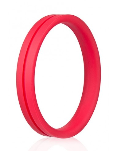 RingO Pro XXL (red only)