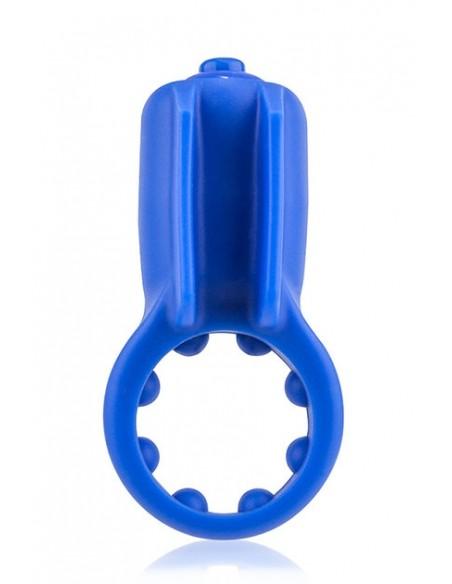Anilla vibradora PrimO Minx Azul