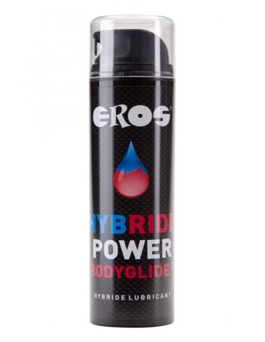 Hybride Power Bodyglide® 200 ml