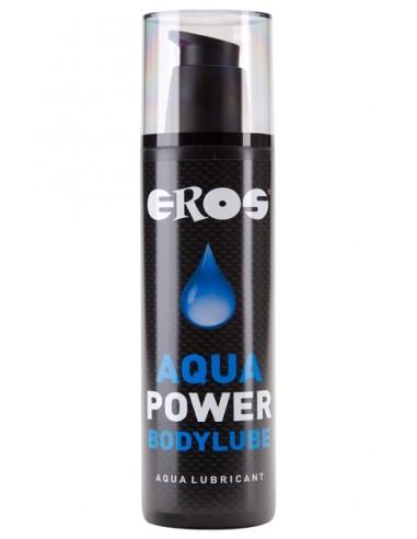 Aqua Power Bodylube 250 ml