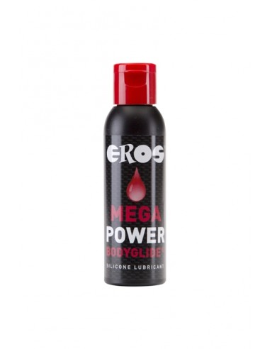 Mega Power Bodyglide® 50 ml