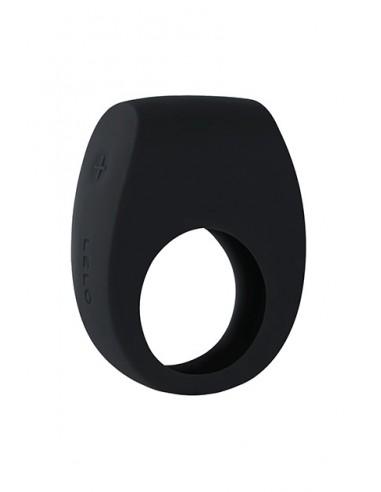 TOR 2 BLACK EU