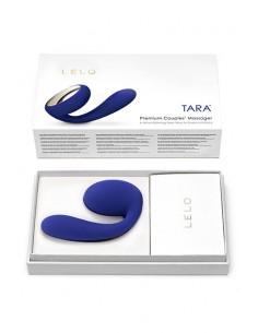 TARA MIDNIGHT BLUE