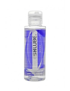 Fleshlube Water Eu 100ml lubricante
