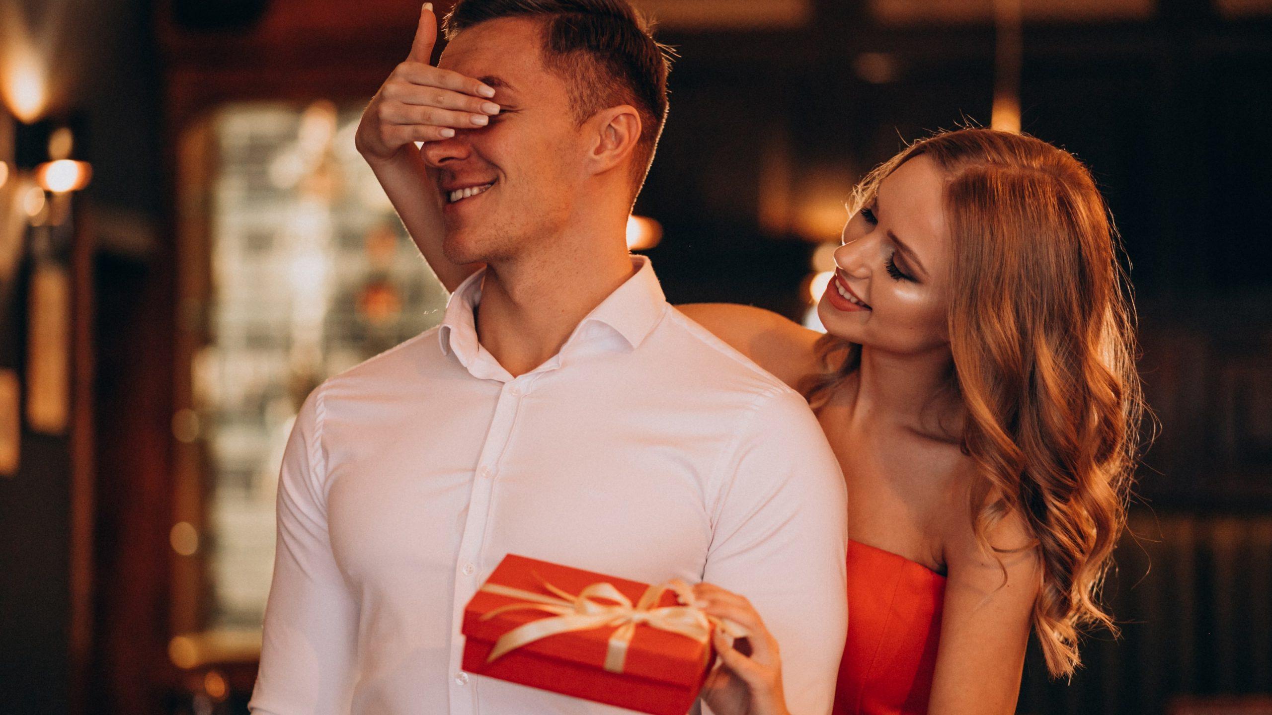 Qué regalar para San Valentín: Mejores Regalos Eróticos para San Valentín 2021