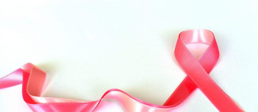 cancer de mama y sexualidad