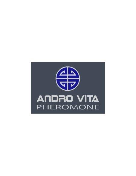 Andro Vita